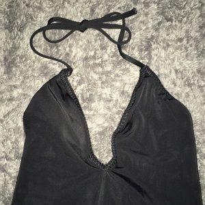 Victoria's Secret Swim - Victoria Secret one piece bathing suit